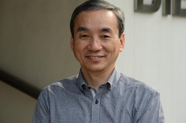 Dr. Takanori Kobayashi
