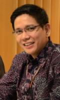 Dr. Federico Villanueva