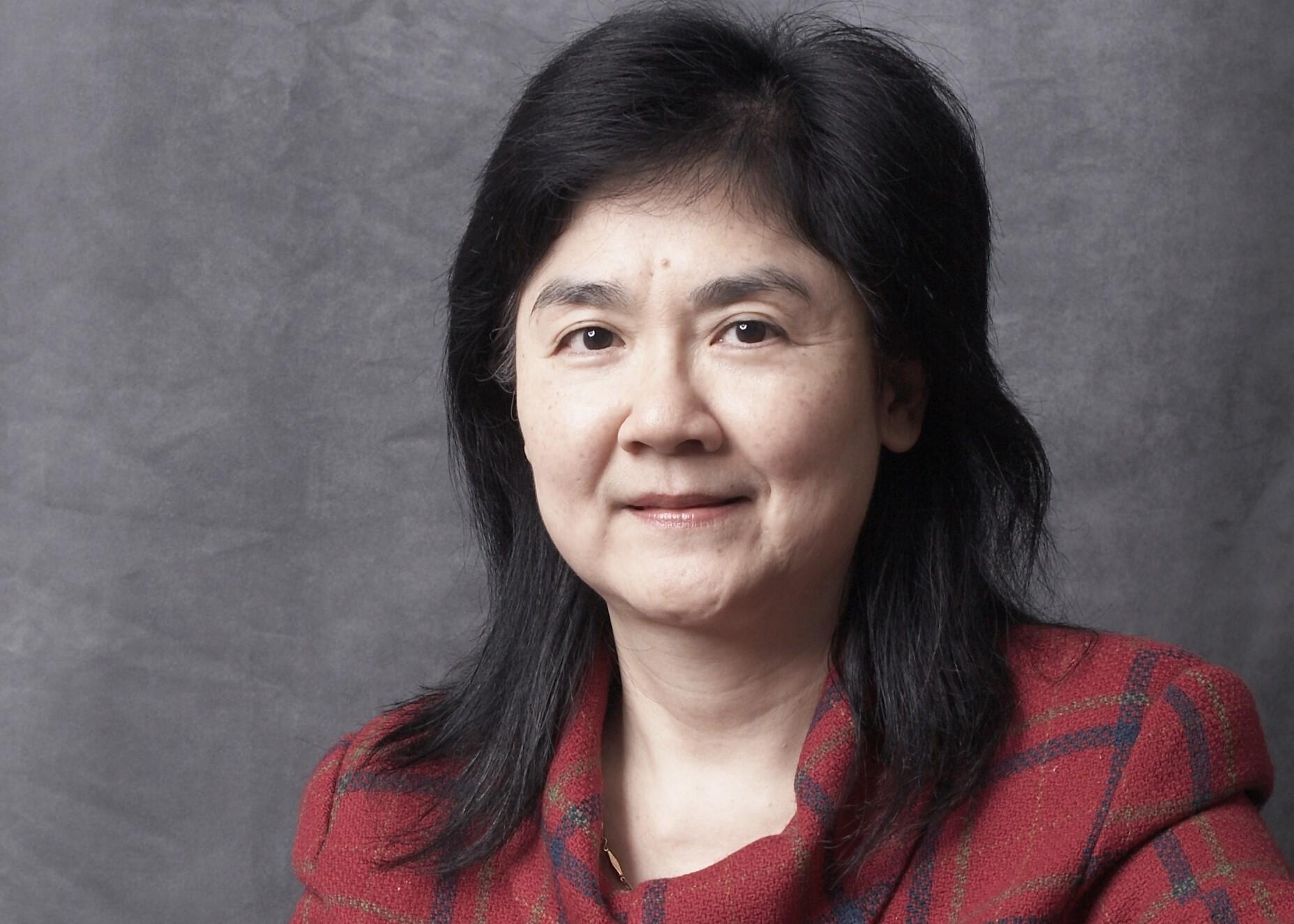 Dr. Lee-Shen Tsai