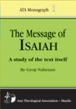 message-of-isaiah