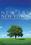 new-era-new-vision