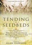 tending-the-seedbeds