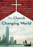 the-church-in-a-changing-world