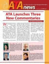 ATA Newsletter JAN-MAR 2016-cover