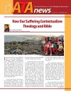 ATA News Oct-Dec2013_preview