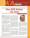 ATA Newsletter JAN-MAR 2015cover