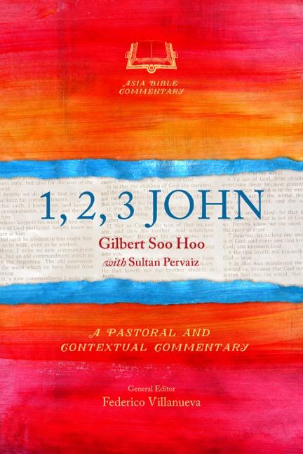 123_john