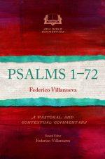 psalms-1-72
