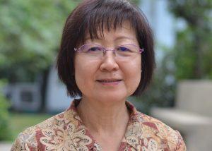 Dr. Ng Peh Cheng